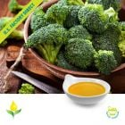 Broccoli Seed Oil