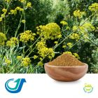 Bupleurum Root 6:1 Full-Spectrum Extract by Tianjiang Pharmaceutical Co., LTD.
