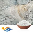 Calcium Carbonate DC95 with 5% Maltodextrin by Penglai Marine (Shandong) Co.,Ltd