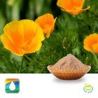 California Poppy Extract 0.2%
