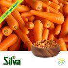 Carrot Granules -8+40