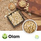 Cashew Large Pieces by Olam