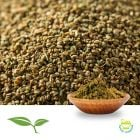 Celery Seed (Ground) by American Botanicals