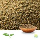 Celery Seed (Whole) by American Botanicals