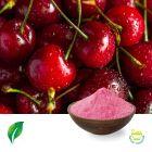 Cherry Powder by Sunnycare