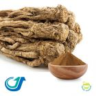 Chinese Angelica Root 3:1 Full-Spectrum Extract