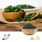 Spirulina Powder Organic by Yanchi County Yijian Biotecnology Co.,Ltd