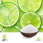 Citric Acid USP 30-100 Mesh by Sunshine