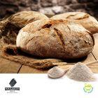 Classique Flour
