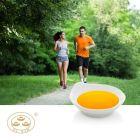D-Alpha Tocopherol 1000IU Oil by Jiangsu Xixin Vitamin Co., Ltd
