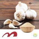 Dried Garlic Flakes 2mm