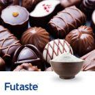 Erythritol by Futaste Pharmaceutical Co., Ltd.
