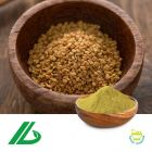 Fenugreek Seed Extract 50% Saponins