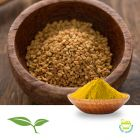 Fenugreek Seed Ground by American Botanicals