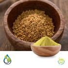 Fenugreek Seed Powder