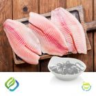 Fish Oil 5025 Softgel by FocusFreda
