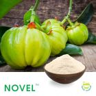 Garcinia Cambogia P.E. 60% HCA by Novel Nutrients Pvt., Ltd