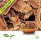 Gentian Root Powder