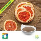 Grapefruit Extract 1.2%