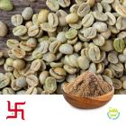 Green Coffee Bean P.E. 45%