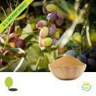Olefresh™ Olive Pit Powder by Boundary Bend Wellness