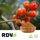Organic Guarana Powder by RDV Products