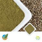 Conventional Hemp Powder 50%
