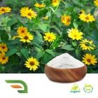Inulin(Organic) by Chongqing Joywin Natural Products Co.,Ltd.