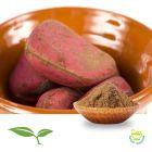 Kola Nut Powder by American Botanicals