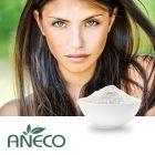 L-Glutathione Reduced by SOHO ANECO Chemicals Co., Ltd.