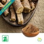 Licorice Extract (Deglycyrrhizinated) 2.5% glycyrrhizinic acid
