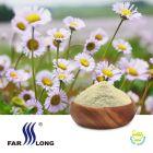 Lifeflower® Breviscapine 90% by Farlong Pharmaceutical