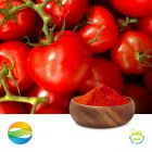 Lycopene 10% Powder (Tomato)