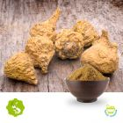 Maca powder by Hunan Essence