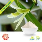 Organic Madagascar Vanilla Powder