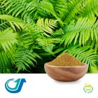Male Fern Rhizome 15:1 Full-Spectrum Extract by Tianjiang Pharmaceutical Co., LTD.