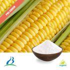 Maltodextrin DE10-15 (Organic) Preorder