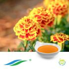 Marigold Extract 20% Zeaxanthin Oil HPLC by Hunan NutraMax Inc.