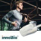MCT 70% WDP(palm) by innoBio