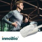 MCT 75% WDP by InnoBio Corporation Limited