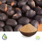 Mucuna Pruriens P.E. 20% L-Dopa Titration