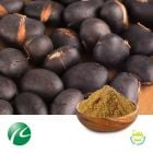 Mucuna Pruriens Extract 15% Levodopa by HPLC