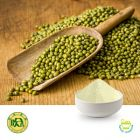 Mung Bean Protein by Harbin HADA STARCH Co., Ltd