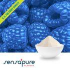 N&A Blue Raspberry FL SD