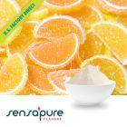 N&A Lemonade FL SD