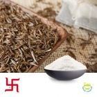 Caffeine Anhydrous Natural (From Tea) by SAML