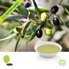 Olefresh™ 5000 Olive Leaf Extract by Boundary Bend Wellness