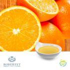 Orange Oil by Robertet