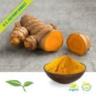 Turmeric Powder Organic by American Botanicals