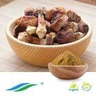 Organic Agaricus Blazei Extract by Hunan NutraMax Inc.